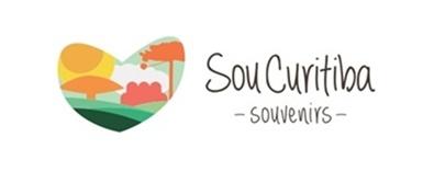 Banner Sou Curitiba