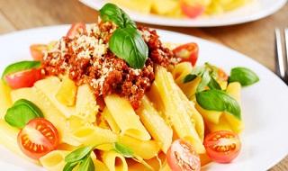 Restaurante - Italiano