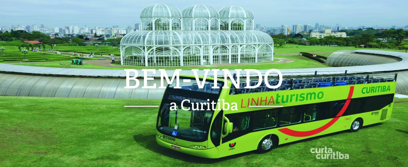 Banner Linha Turismo