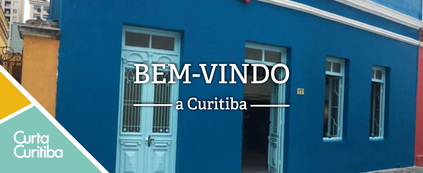 Liceu de Ofícios Criativos Novo Curta Curitiba 201