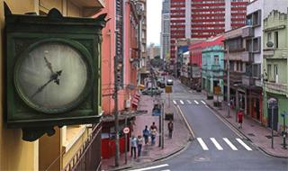 Imagem de capa do conteúdo de ruas temáticas de...