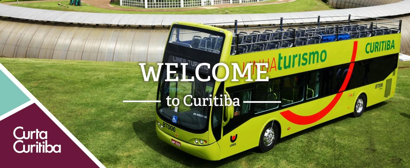 Banner Linha Turismo Novo Curta Inglês