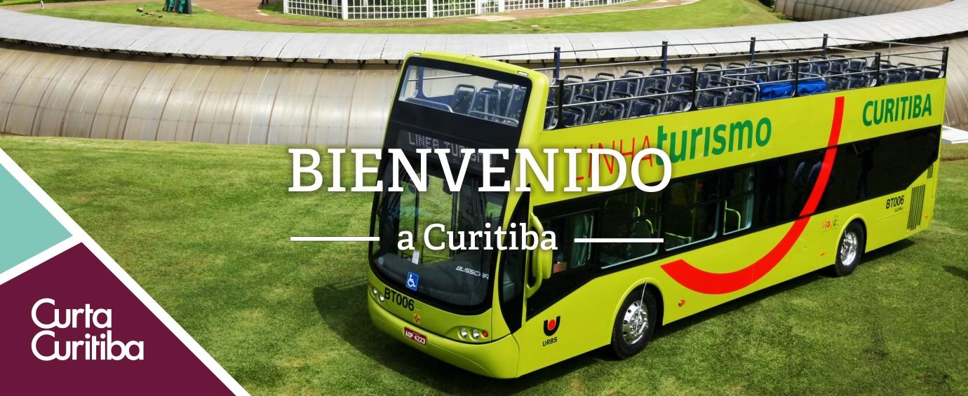 Linha Turismo Espanhol