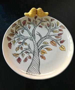 Foto 7 - Ana Pureza - Arte em Cerâmica