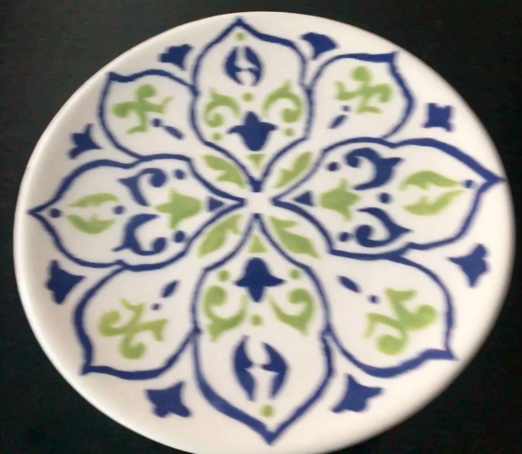 Foto 8 - Ana Pureza - Arte em Cerâmica