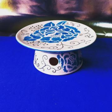 Foto 10 - Ana Pureza - Arte em Cerâmica