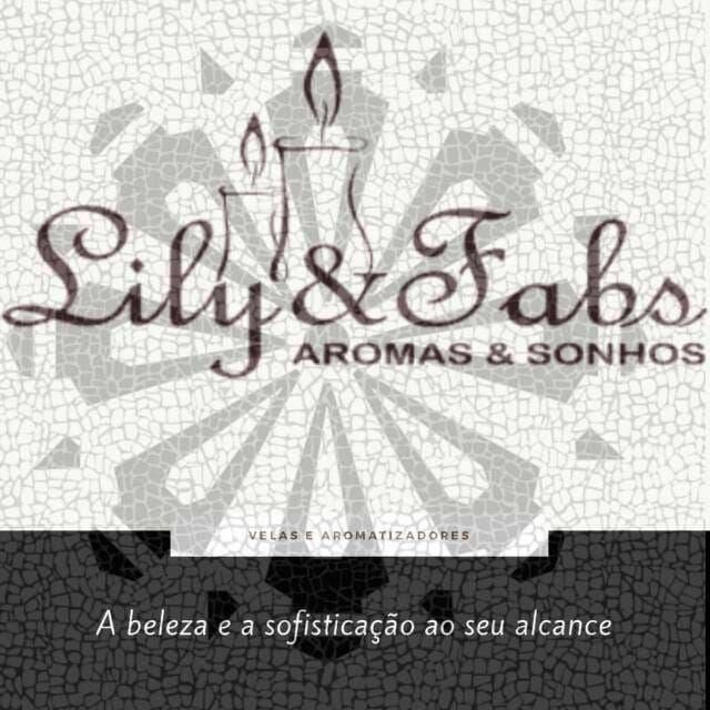 Logotipo - Fabiano Neras Gonçalves