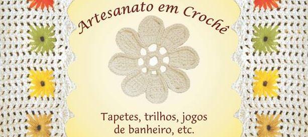 Logotipo - Adelia Martelli