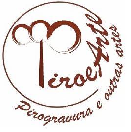 Logotipo - Mariza Alves Lisboa