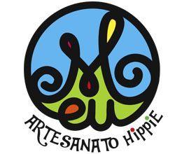 Logotipo - Marcelo Slompo Scarante