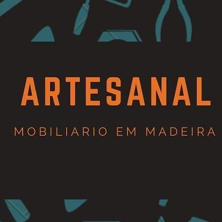 Logotipo - Daniel Ferreira Sargenti