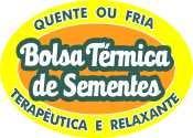 Logotipo - ELOIZA DOMINGUES DERCOSKI