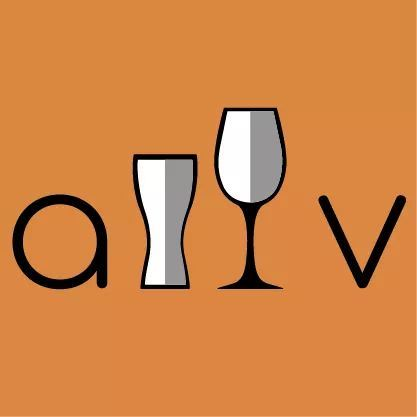 Logotipo - Ariadne Juliana Costa