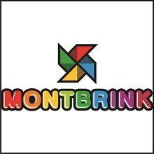 Logotipo - Washington Luiz Montbrink