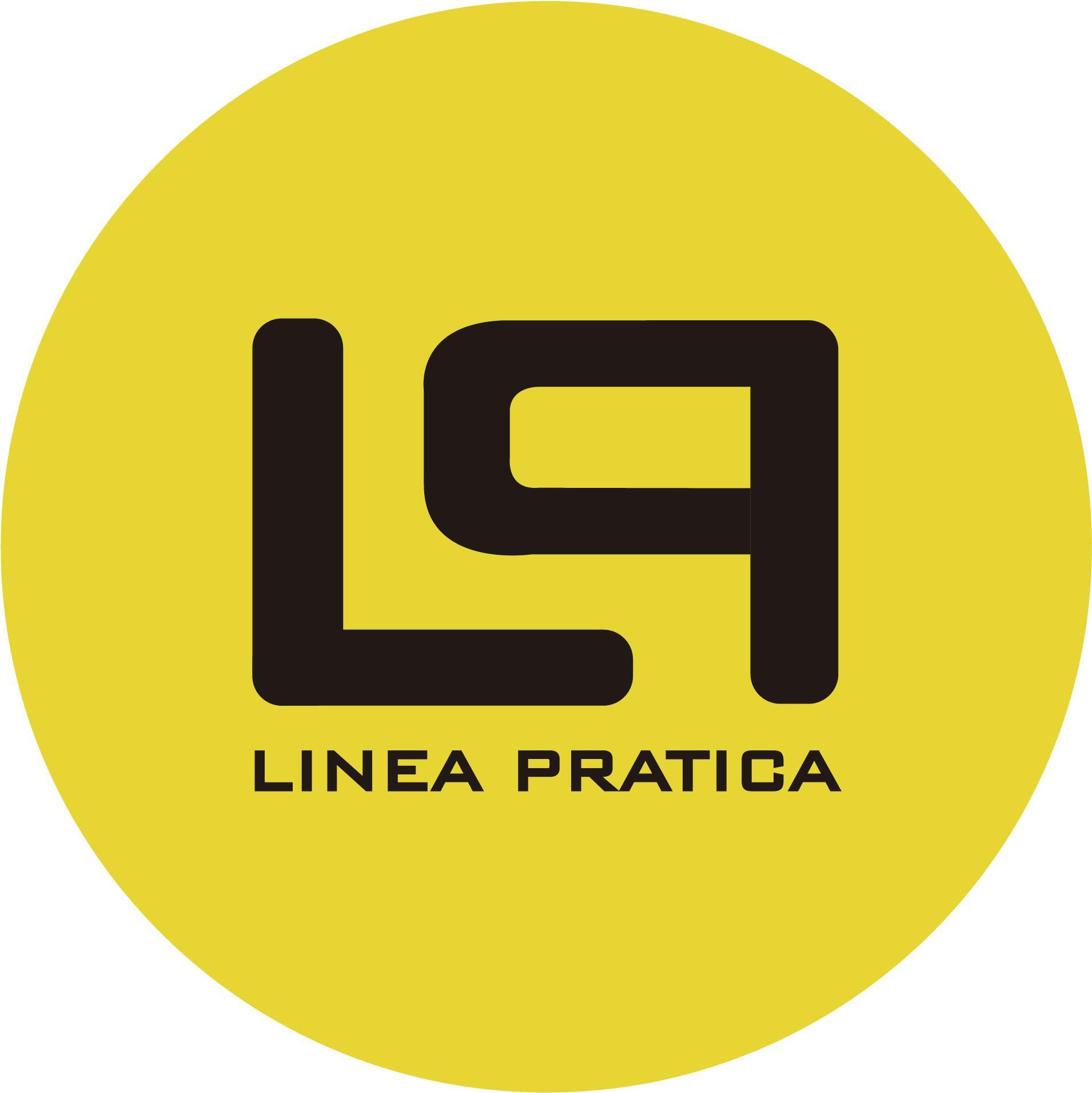 Logotipo - Antonio Fernando Correia