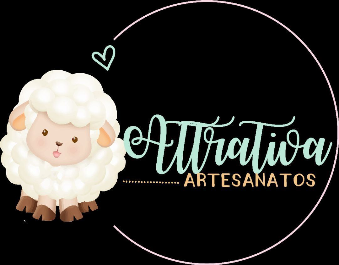 Logotipo - Aline Lopes Batista de Faria
