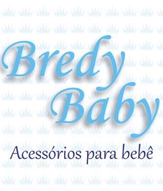 Logotipo - Marli Aparecida fernandes de Oliveira