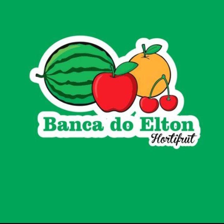 Foto 1 - Banca do Elton