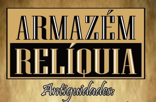 Logotipo - Edilson Maganhotto