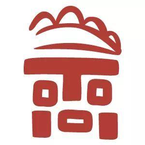 Logotipo - Banca da Bolívia