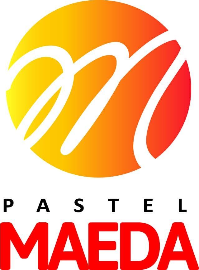 Logotipo - Rubens maeda