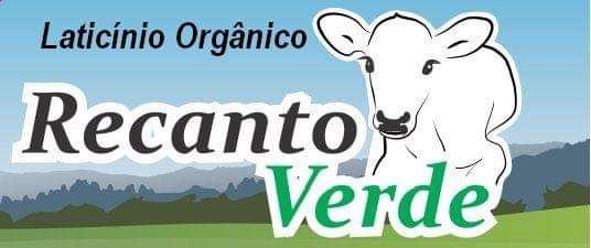 Logotipo - João TANTO