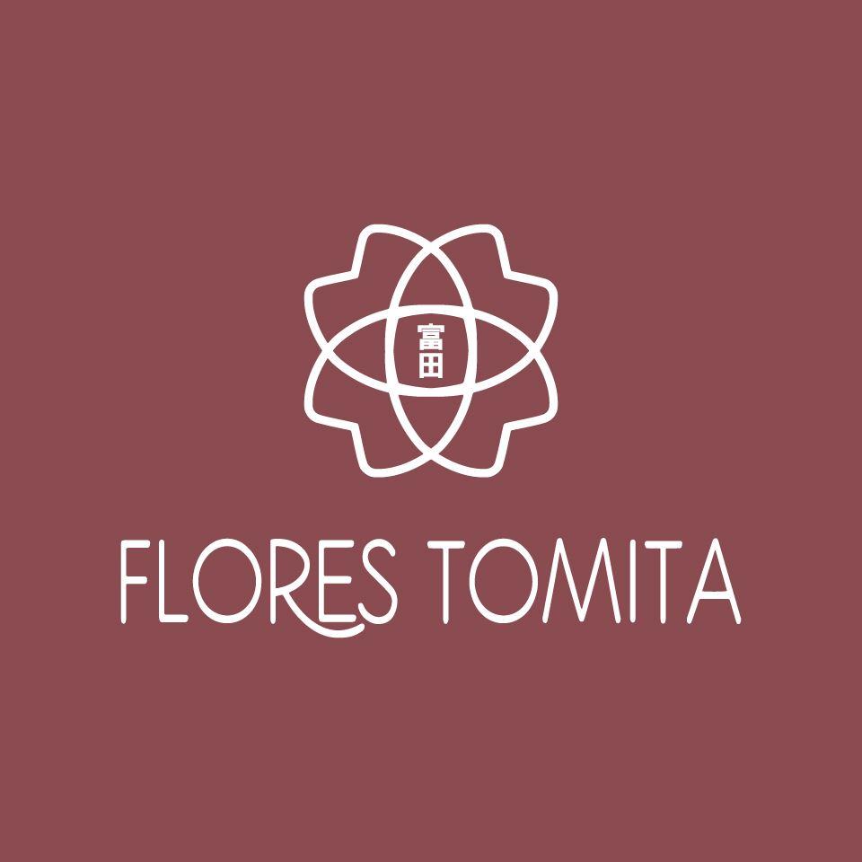 Foto 1 - Flores Tomita