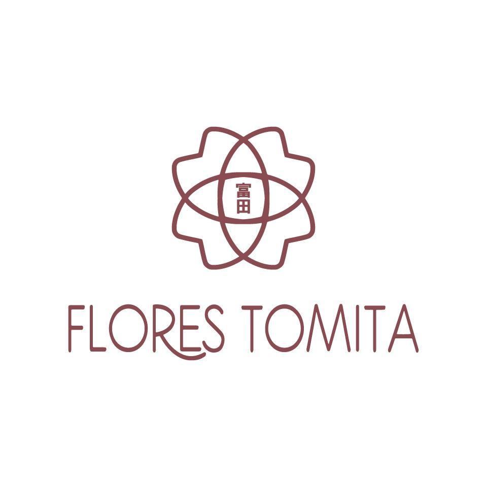 Foto 2 - Flores Tomita