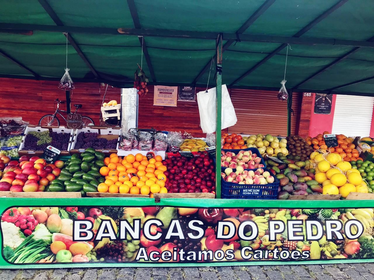 Foto 14 - Banca do Pedro