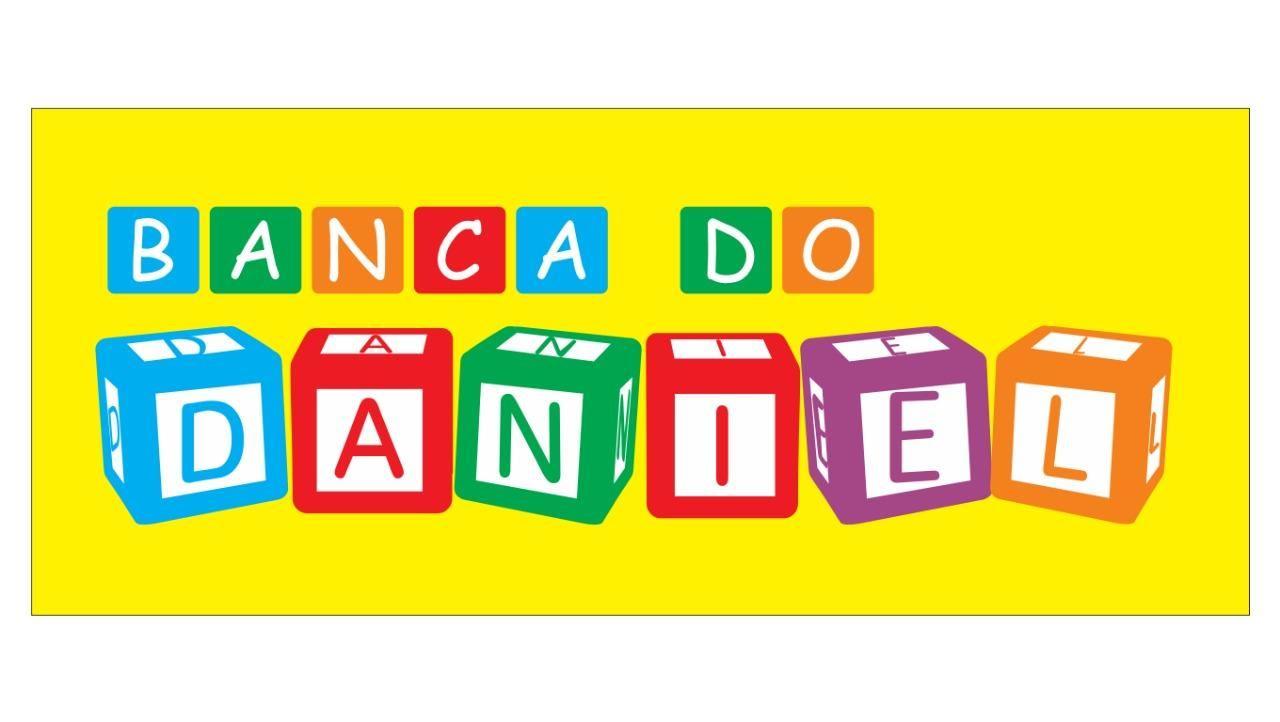Logotipo - Juliana Bueno dos Santos