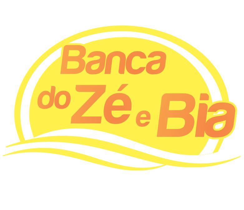 Logotipo - Banca do Zé e da Bia