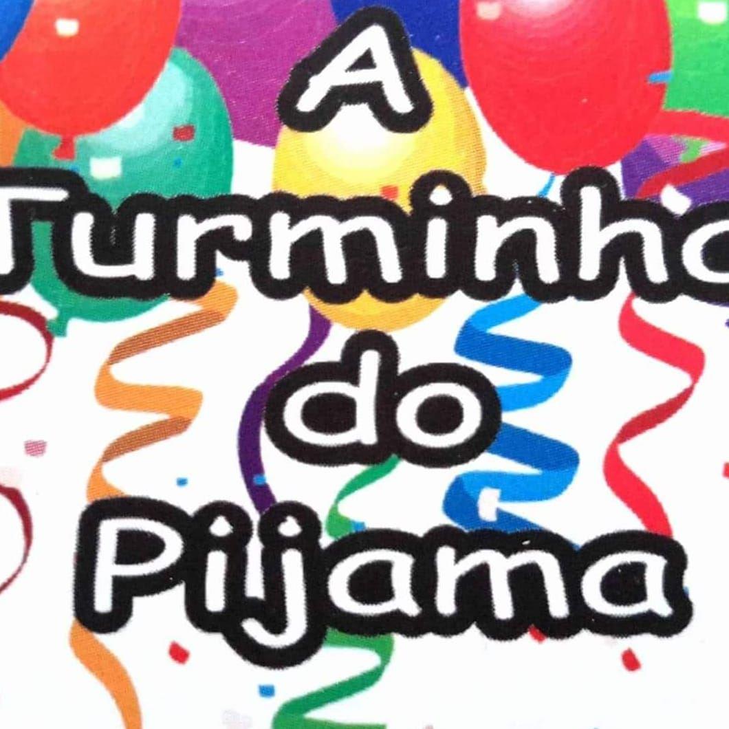 Logotipo - Adriana Pinheiro
