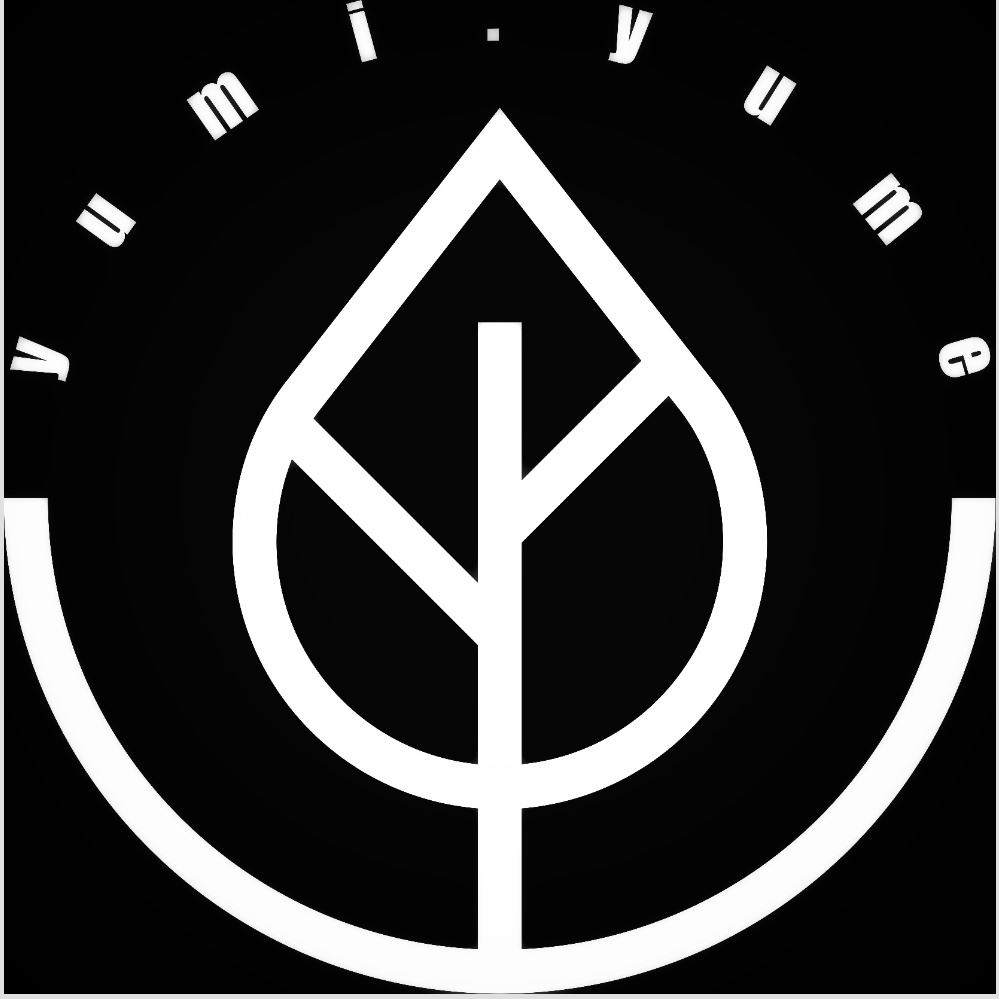 Logotipo - Camila Yumi Maruyama