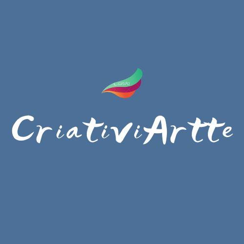 Logotipo - Leandro Honorio