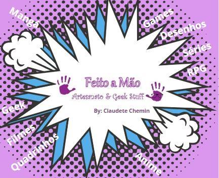 Logotipo - Claudete Chemin Tonini Marcon
