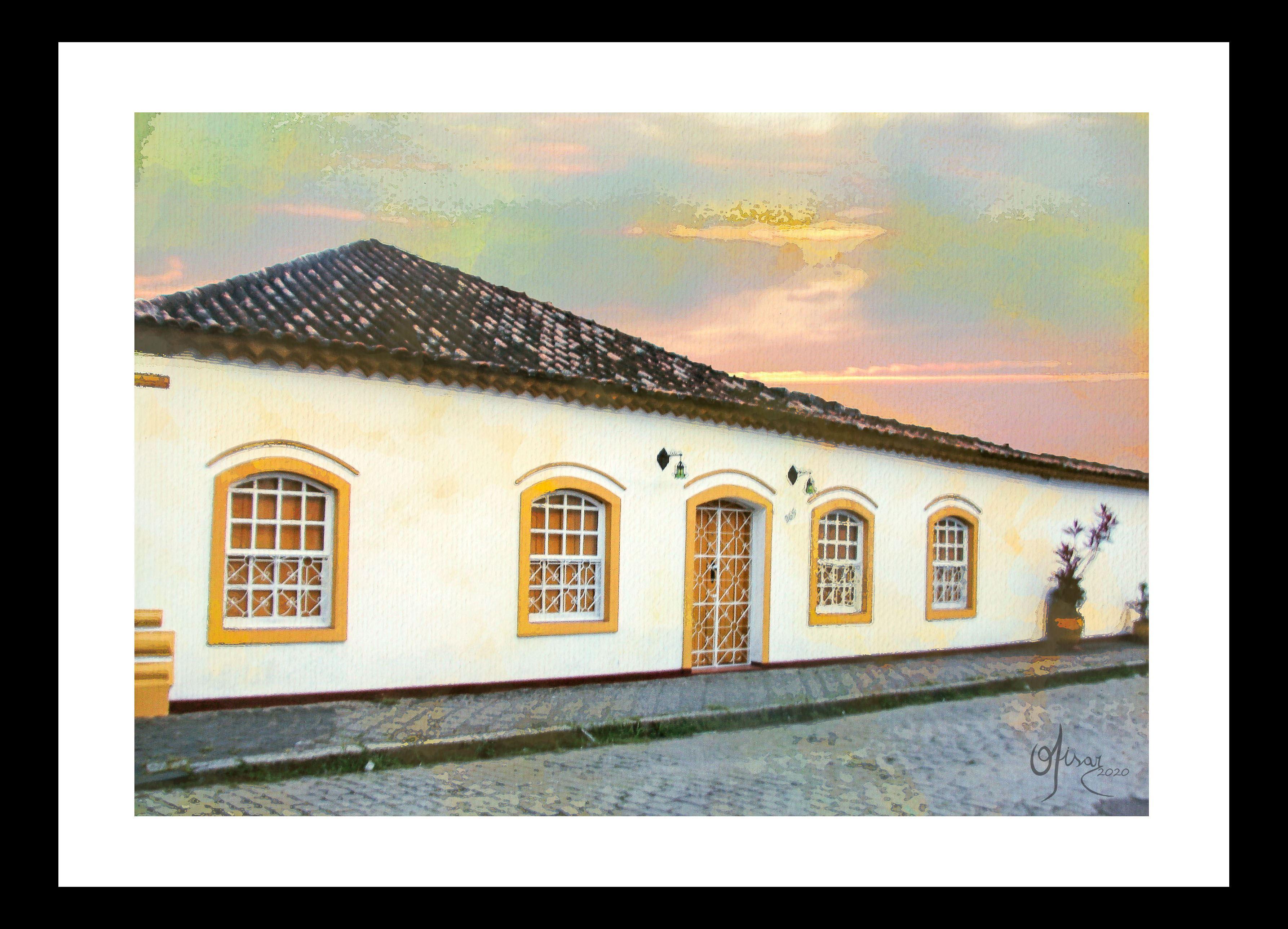 Foto 1 - GRAVURAS E OUTROS BICHOS - THELMO OLISAR