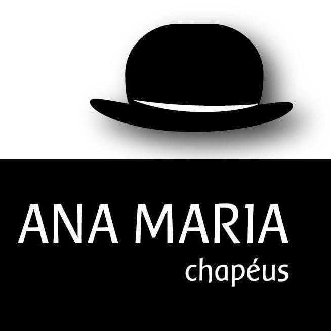 Logotipo - Ana Maria Ferst Ball