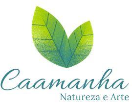 Logotipo - Alex Conegundes Farias
