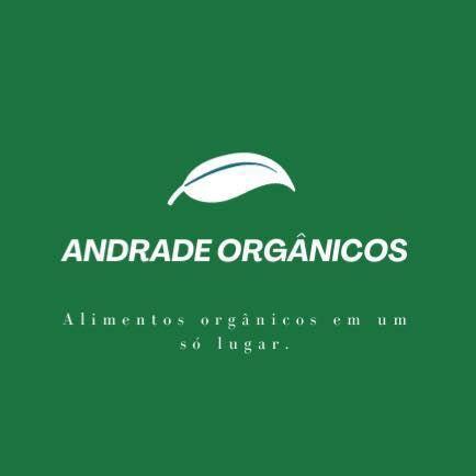 Logotipo - Adair Andrade de Souza